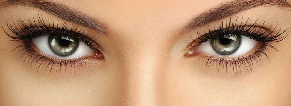 Schulung Lash Lifting