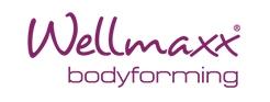 WELLMAXX bodyform